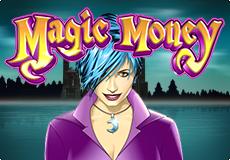 Magic money игровые автоматы игратьигровые автоматы онлайн без регистрации